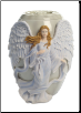 Beloved Angel Pet Urn