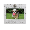 Like a Million Tiny Stars - Pet Memorial Photo Frame