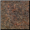 Sample of Granite Color