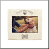 I'll Love You Forever Pet Memorial Photo Frame