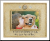 Unconditional Photo Frame